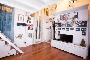 Sweet Dream Penthouse