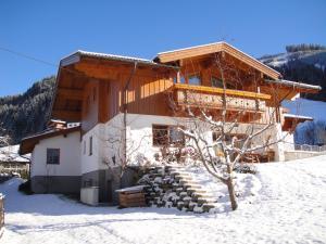 Apartment Kitz by Alpen Apartments