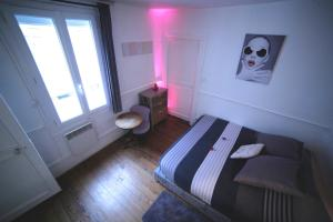 bb-edith-room