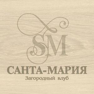 Zagorodnyi Club Santa Maria - Volna-Shepelinovka