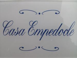 Casa Empedocle - AbcAlberghi.com