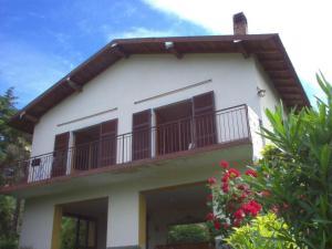 Casa Vacanze 100 Palme - AbcAlberghi.com