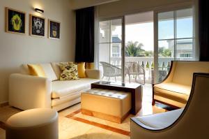 Grand Palladium Lady Hamilton Resort & Spa (32 of 94)