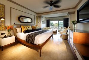 Grand Palladium Lady Hamilton Resort & Spa (34 of 94)