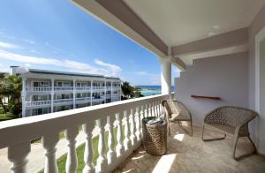 Grand Palladium Lady Hamilton Resort & Spa (37 of 94)