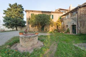 Agriturismo Santa Croce - AbcAlberghi.com