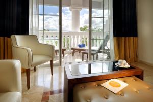 Grand Palladium Lady Hamilton Resort & Spa (12 of 94)