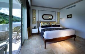 Grand Palladium Lady Hamilton Resort & Spa (38 of 94)