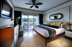 Grand Palladium Lady Hamilton Resort & Spa (13 of 94)
