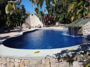 Hotel Cibeles Resort, Heredia