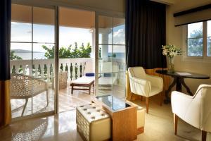 Grand Palladium Lady Hamilton Resort & Spa (14 of 94)