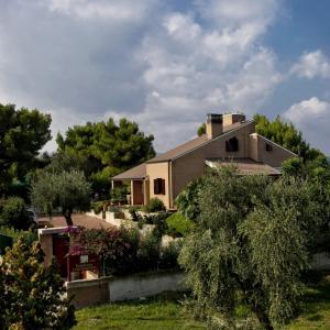 Residence Costamartino - AbcAlberghi.com
