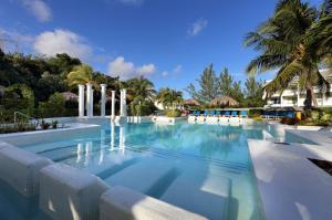 Grand Palladium Lady Hamilton Resort & Spa (16 of 94)