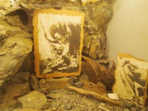 Zia Letizia Bed And Wine, Penziony  Monterosso al Mare - big - 155