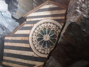 Zia Letizia Bed And Wine, Penziony  Monterosso al Mare - big - 152