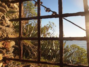 Zia Letizia Bed And Wine, Penziony  Monterosso al Mare - big - 148