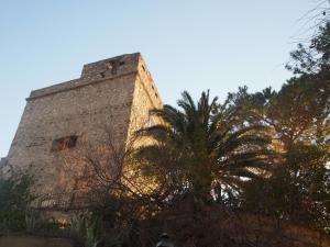 Zia Letizia Bed And Wine, Penziony  Monterosso al Mare - big - 145
