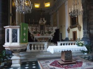 Zia Letizia Bed And Wine, Penziony  Monterosso al Mare - big - 144