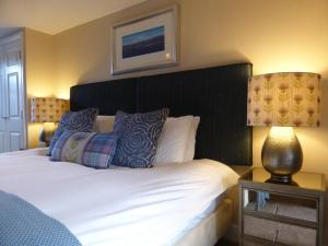 Premium Double Room Lynwood House