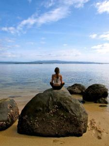 Tides Reach Resort (11 of 36)