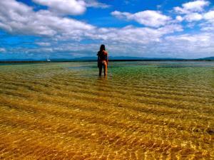 Tides Reach Resort (26 of 36)