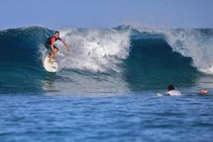 Tides Reach Resort (33 of 36)