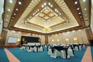 Hotel Sahid Jaya Solo, Hotel  Solo - big - 18