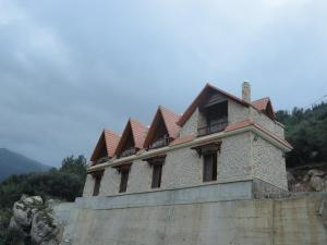 Royal Oneiro Achaia Greece