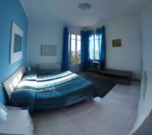 Bluroom, Pensionen  Verona - big - 3