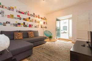 Nº10 Apartamento Castelo Lisbon