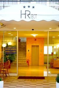 Hotel Ribot - AbcAlberghi.com