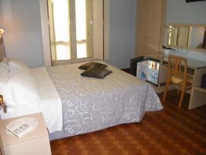 Hotel Alba - AbcAlberghi.com