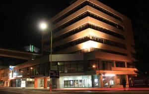 Hotel Bothe - Čičmany