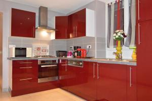 Rochire Location 2 - Apartment - Gérardmer