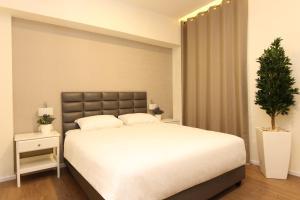 Idelson Hotel