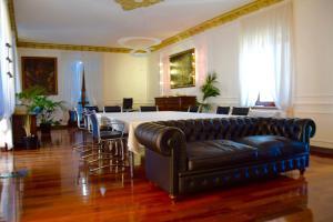 Ball Apartments - AbcAlberghi.com