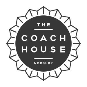 The Coach House (38 of 63)