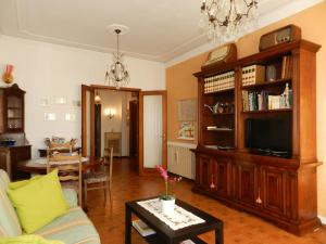 Casa Edda Firenze - Peretola
