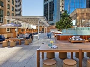Primus Hotel Sydney