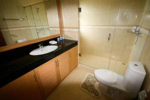 Bangtao Tropical Residence Resort and Spa, Resorts  Strand Bang Tao - big - 109