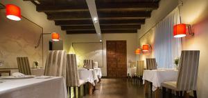 Hotel Hospes Palacio del Bailio (30 of 49)