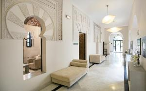 Hotel Hospes Palacio del Bailio (7 of 49)