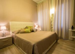 Mikale Rooms - Rome