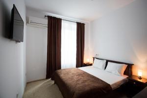 Hotel Turn Sebes, Hotely  Sebeş - big - 4