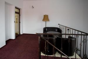 Hotel Turn Sebes, Hotely  Sebeş - big - 20