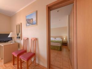 Kruiz, Hotels  Anapa - big - 26