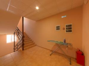 Kruiz, Hotels  Anapa - big - 32