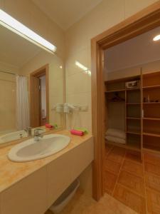 Kruiz, Hotels  Anapa - big - 34