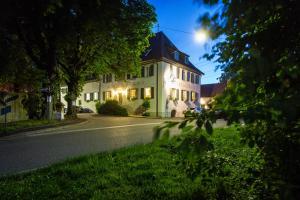 Storchen Restaurant Hotel - Bad Krozingen
