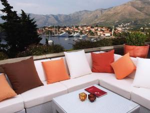 Hotel Croatia Cavtat (5 of 34)